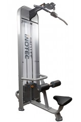FL-LP Functional Line, Lat Pull Down