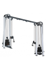 inotec-adjustable-pulley-station