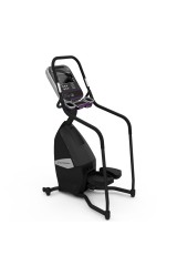 StairMaster 8 Series FreeClimber med LCD